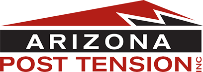Arizona Post-Tension